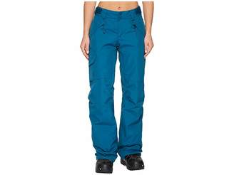 The North Face Freedom Insulated Pants Women's Outerwear