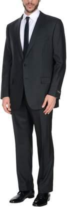Ermenegildo Zegna Suits