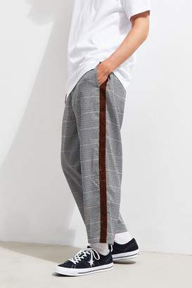 Urban Outfitters Side Tape Skate Chino Pant