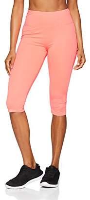 Esprit Women's 048ei1b004 Trousers,(Size: Medium)