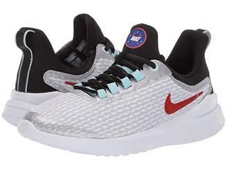 Nike Renew Rival SD (Big Kid)