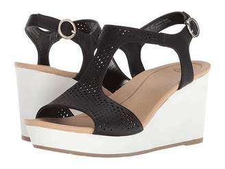 Dr. Scholl's Selma Women's Shoes