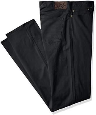 Dockers Big & Tall Jean Cut Pant