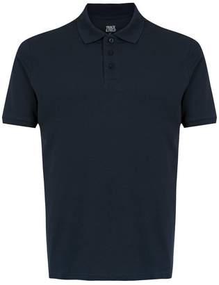 Track & Field polo shirt