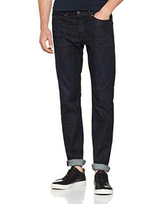 BOSS Casual Men's Delaware Bc-p Straight Jeans,W38/L32