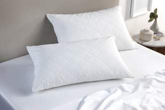 Sheridan Ultracool® Quilted Pillow Protector