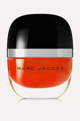 Marc Jacobs Beauty - Enamored Hi-shine Nail Lacquer - Fanta-stic