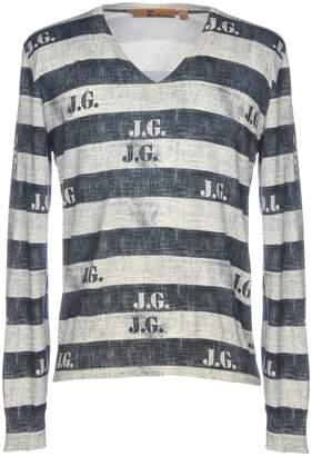 John Galliano Sweaters