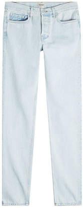 Yeezy Slim Jeans