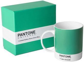 Pantone Colour of the Year 2013 Mug