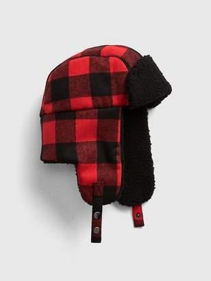 ffc8053f8cf56 Gap Red Men s Fashion - ShopStyle