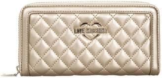 Moschino LOVE Wallet Wallet Women Love