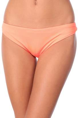 Seafolly Swim brief