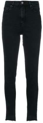 IRO Thila jeans