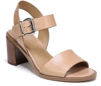 Franco Sarto Havana Sandal - Women's