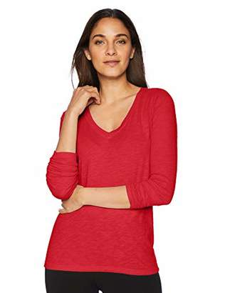 Velvet by Graham & Spencer Women's Blaire Originals tee