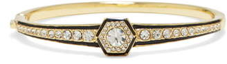Vince Camuto Hinged Cuff Bracelet