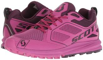 Scott Kinabalu Enduro Women's Running Shoes