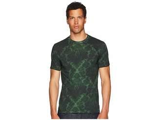 Etro Washed Paisley T-Shirt