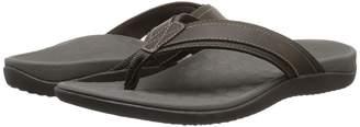 Vionic Tide Men's Sandals