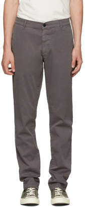 Hope Grey Nash Trousers