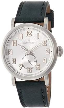 Orobianco (オーロビアンコ) - [オロビアンコ] 腕時計 TIME-ORA メルカンテ Amazon.jp特別価格 OR-0055-10 正規輸入品