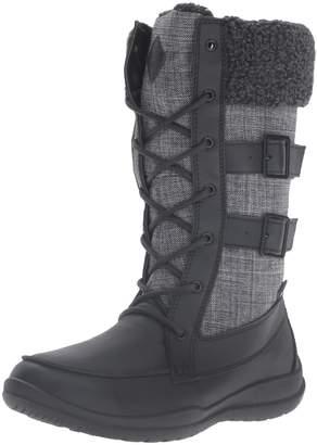 Kamik Women's Addams Snow Boot