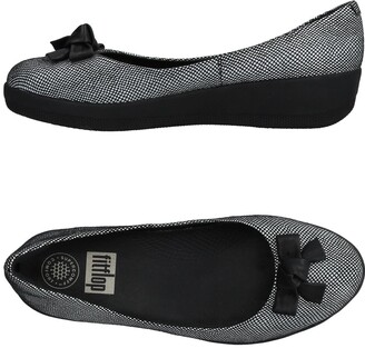 FitFlop Pumps