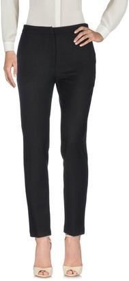Gat Rimon Casual pants - Item 13144575RW