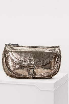 Jerome Dreyfuss Felix belt bag