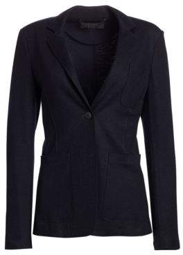 Rag & Bone Gilbert Wool Blazer