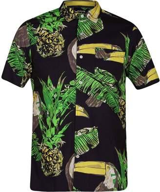 Hurley Toucan Shirt - Men's
