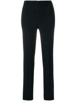Vivienne Westwood tailored fit trousers