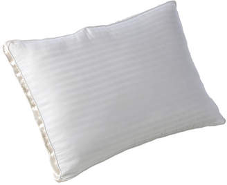 Simmons Pima Polyfill Pillow