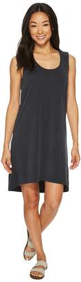 FIG Clothing Hal Dress Women's Dress