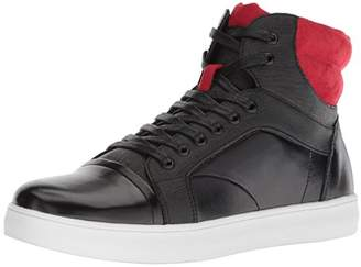 Kenneth Cole Unlisted by Men's Drive B Sneaker
