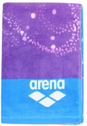Arena Beach towel
