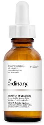 The Ordinary Retinol 1% In Squalane 30ml - Nude