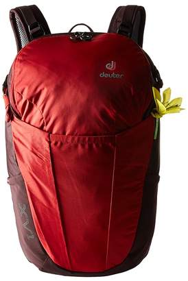 Deuter XV 1 SL Backpack Bags