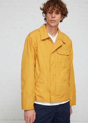 Engineered Garments Na2 Jacket