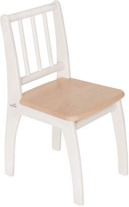 Geuther - Bambino Chair