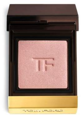 Tom Ford Private Shadow - Sateen Finish/0.04 oz.