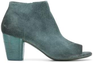 Marsèll Bo Sandalo ankle boots