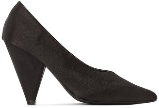3ab9e4e2f9d Canvas Shoes For Women Wide Fit - ShopStyle UK