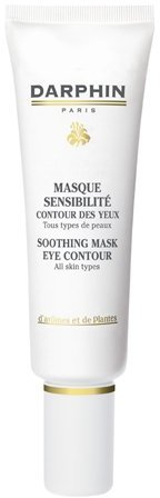 Darphin Soothing Eye Contour Mask