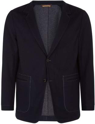 Paul Smith Unlined Jacket