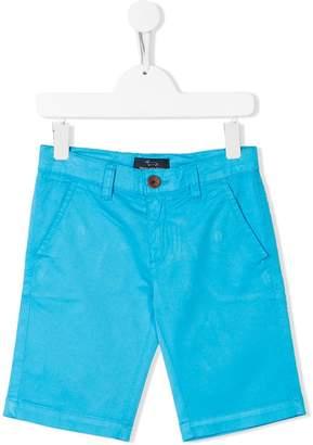 Harmont & Blaine Junior classic shorts