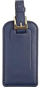 Barneys New York Men's Luggage Tag - Blue