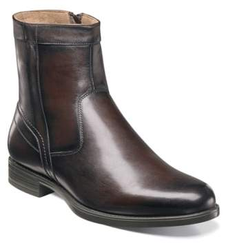Florsheim 'Midtown' Zip Boot