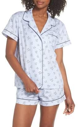 a96447949b ED Ellen Degeneres Women s Clothes - ShopStyle
